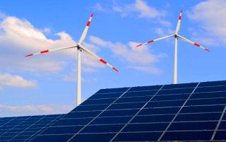 Energieberater für völlig autarke Energieversorgung? Als Energieberater verdienen Sie bei uns richtig gut!