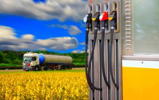 Sie möchten als Energieberater auf Augenhöhe mit größeren Firmen arbeiten? Möchten deren bester Energieberater werden?
