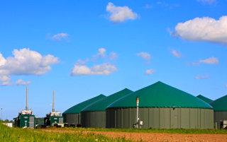Als Energieberater möchten Sie hohe und wiederkehrende Umsätze generieren? Sie suchen die Chance als Profi Energieberater?